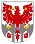 Municipality of Merano