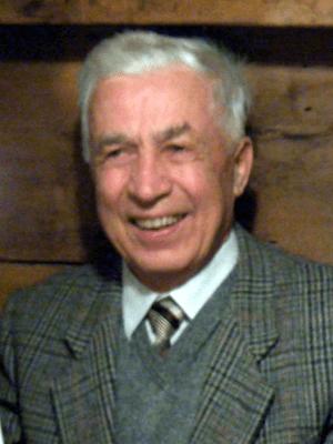 Norbert Kuntner