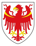 Autonomous Province of Bolzano