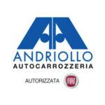 Andriollo   Autowerkstatt