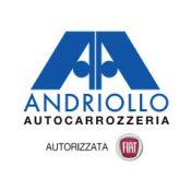 Andriollo | Autowerkstatt