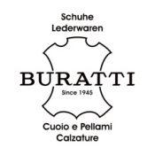 Buratti | Lederwaren