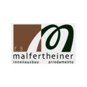 Tischlerei Malfertheiner | Möbel, Innenausbau