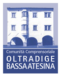 District Community of Oltradige Bassa Atesina