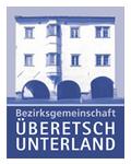 Bezirksgemeinschaft Überetsch/Unterland