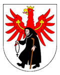 Municipality of Vipiteno