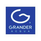 GRANDER Acqua