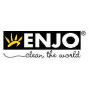(Deutsch) ENJO Trentino Südtirol | Reinigungssysteme